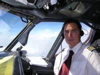 Transavia Reclamation : air alg rie la formation de 200 pilotes ~ Gottalentnigeria.com Avis de Voitures