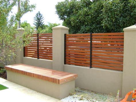 Garten Sichtschutz Gebraucht by Sichtschutzzaun Holz Gebraucht Bvrao