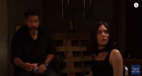 New Days Of Our Lives Spoilers For June 19 2020 Episode