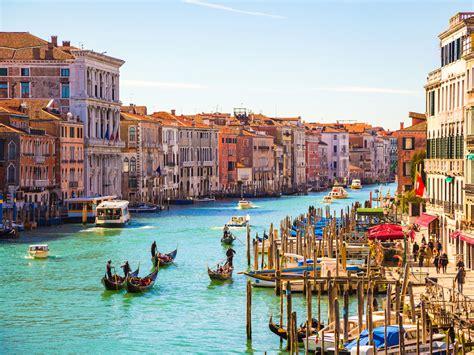 You can go to verona from bologna by train with regionale. Italia Speciale - Bologna & Verona Romance