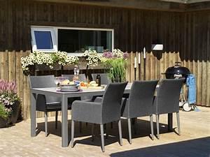 Armstoel  Brf-call  - Tuinstoelen  U0026