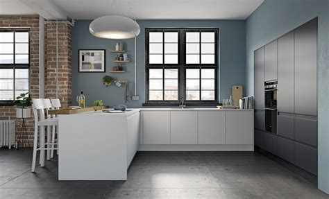 Modern Kitchens Liverpool  Cleveland Kitchens. Decorating Very Small Living Room. Living Room Pictures For The Walls. Modern Living Room Gray. Crate And Barrel Living Rooms. Used Living Room Furniture. Dark Gray Living Room Ideas. Living Room Floor Cushions. Live Chat Rooms Free