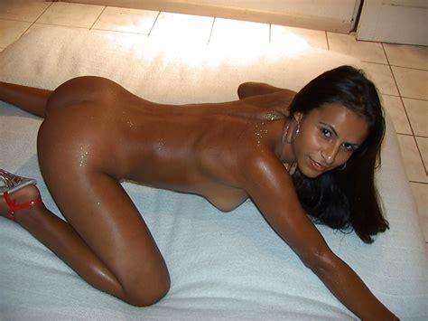 Sexy Latina Nude Pics Shesfreaky