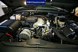 1996 Chevrolet Silverado 3500 4x4