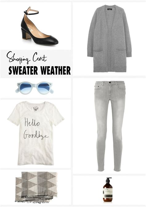 sweater weather sweater weather driverlayer search engine