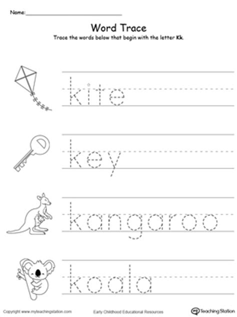HD wallpapers teach your child cursive writing Page 2