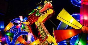 Tonight Picks: Philadelphia Chinese Lantern Festival, PHS ...