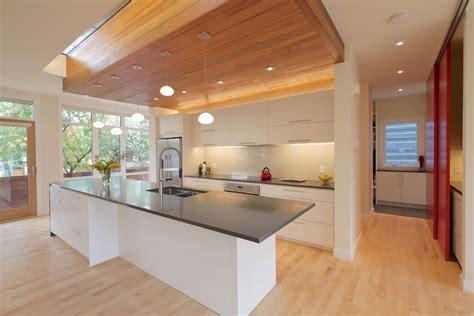 plan 3d cuisine cuisine plan cuisine 3d gratuit fonctionnalies victorien