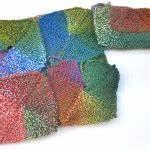 Stricken Halsausschnitt Berechnen : strimimi raglan von oben teil 03 raglanschnitt berechnen ~ Themetempest.com Abrechnung