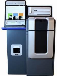 Automate Essence Carte Bancaire : automates de depots et distribution bancaires tous les fournisseurs automates de depots ~ Medecine-chirurgie-esthetiques.com Avis de Voitures