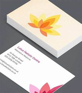 Business Card Download Browse Business Card Design Templates Moo Australia