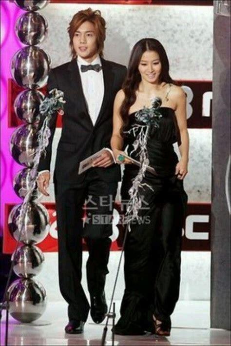 Season 4 online on kisstvshow. We Got Married - Lettuce Couple/ Joongbo - Hwangbo