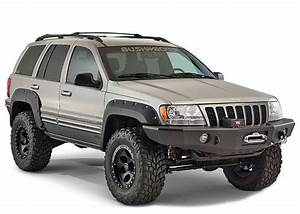Pin On 2004 Jeep Grand Cherokee