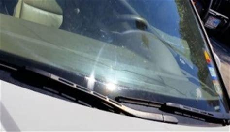 repair windshield wipe control 2010 audi r8 auto manual audi windshield replacement auto glass abbey rowe