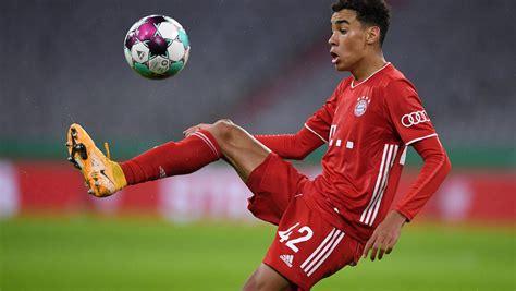 Bayern offizieller account des reiselands bayern. FC Bayern: Flick überrascht gegen Werder! Vier Stars ...