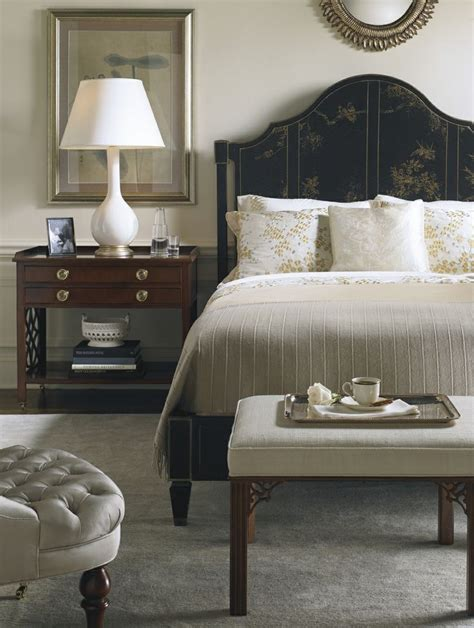 images  bedroom inspiration  pinterest