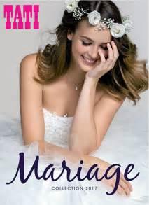 tenue de mariage invitã femme robe de soirée courte ou longue robe de cocktail