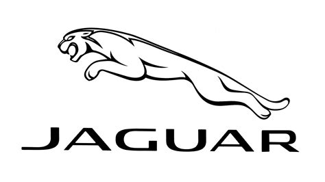 The jaguar logo is an example of the automotive industry logo from united kingdom. Jaguar Logo, HD Png, Meaning, Information | Carlogos.org
