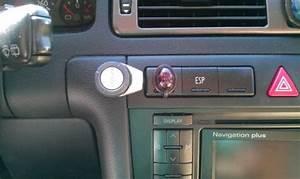 Audi Navigation Plus Rns D Instrukcja  U2013 Hajenol De