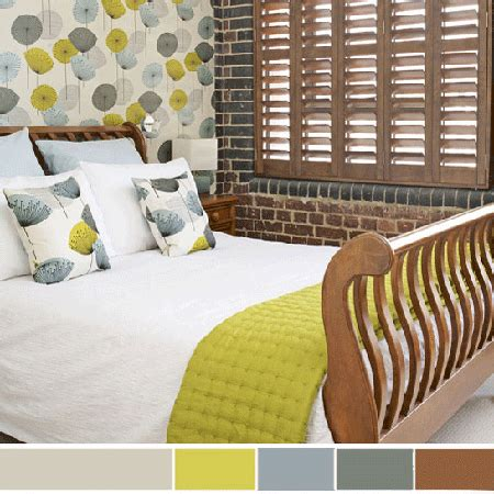 interior neutral color schemes spring decorating neutral interior paint colors bright decor