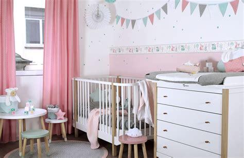 Ideen Für Eine Traumhafte Babyzimmer Gestaltung Fantasyroom