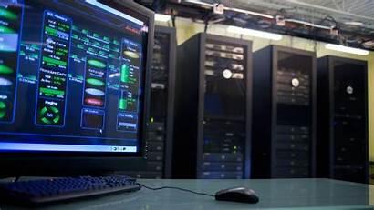 Technology Tech Data Degree Associate Systems Stocks