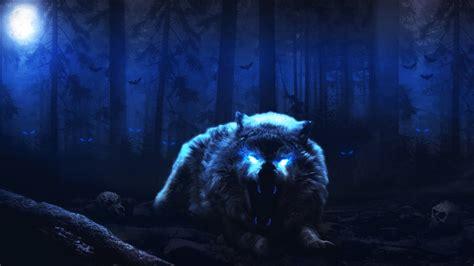 Wolf Gamerpic 1080 X 1080 High Resolution Wolf 1920×1080