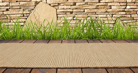 outdoor waterproof rugs roselawnlutheran