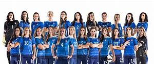 World Champions USWNT have had enough of sexism | Zela