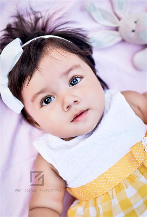 professional baby photographer kids photographer
