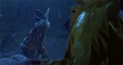 jurassic park gif find share on giphy