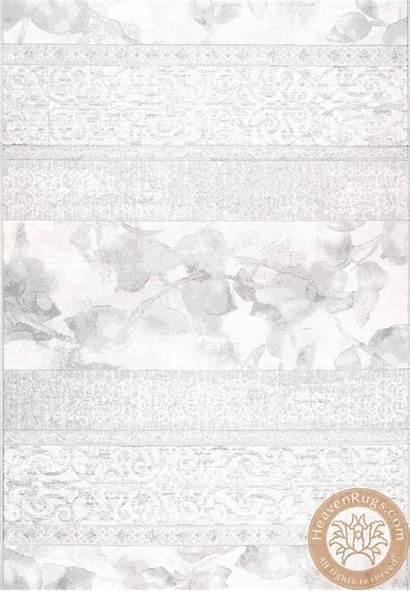 Carpet Modern Osta Piazzo Brand Category Heavenrugs