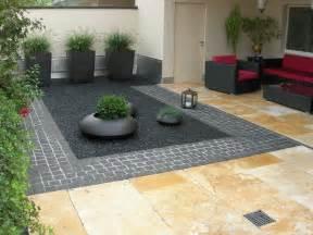designer terrassen terrace design arnold gartenbauarnold gartenbau