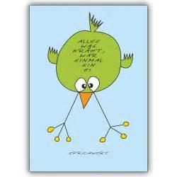 designer weihnachtskarten lustige spruchkarte alles was kräht war einmal ein ei kartenkaufrausch