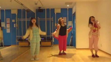 Laboum Sugar Dance Cover Mini Youtube