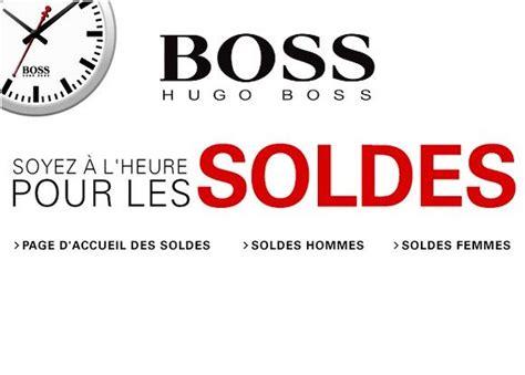 Hugo Soldes Soldes Hugo Hiver 2013 Mode Homme Monsieur Mode
