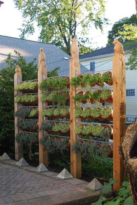 pictures of garden fences garden fences dirt simple