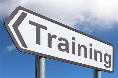 Training Signs Highway Youngson Nick Alpha Sa