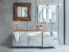spiegel im wohnzimmer spiegel im wohnzimmer modelle und schöne ideen für die einrichtung