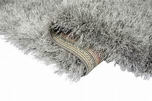 Teppich Mit Glitzer : teppich traum hochflor teppiche shaggy online kaufen gute qualit t faire preise ~ Frokenaadalensverden.com Haus und Dekorationen
