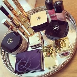 Best 25+ Makeup tray ideas on Pinterest | Makeup storage ...
