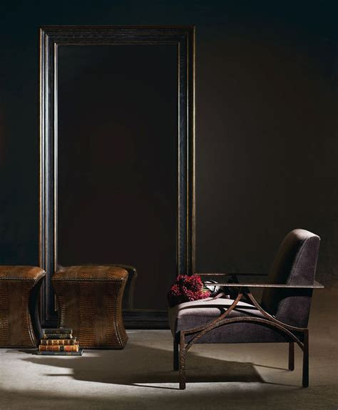 quinn floor mirror 1000 images about bernhardt chairs on pinterest chairs bernhardt furniture and living rooms