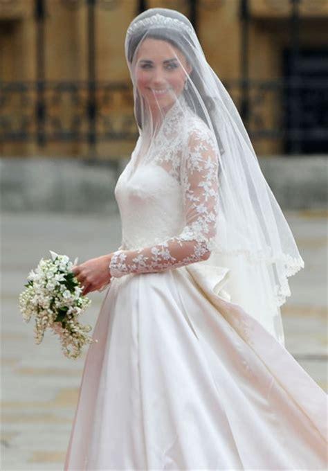 Princess Kate And William's Royal Wedding Pictures. Wedding Dress Style Leighton. Long Sleeve Wedding Dress We Heart It. Wedding Guest Dresses Boohoo. Big Bang Wedding Dress Games