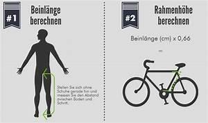 Fahrrad Rahmengröße Berechnen : rennrad finanzieren preisspanne und k ufer tipps smava ~ Themetempest.com Abrechnung