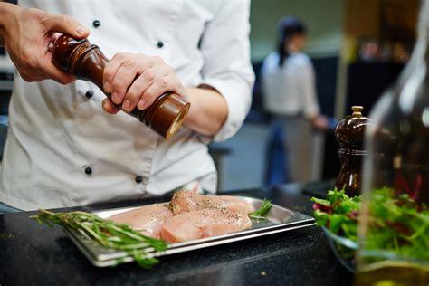 cours de cuisine geneve cours de cuisine by serge labrosse cours de cuisine