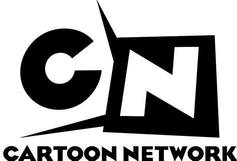Cartoon Network 2004 (print 3).svg