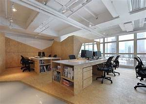 Comodos office hong kong retail design blog for Office space hong kong