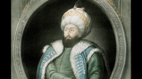 Bu özelliğinin en güzel misâlini, belgrad muhasarası sırasında, askerin gevşediğini gördüğü zaman önlerine geçip düşman hatlarına girerek gösterdi. Portrait of Sultan Mehmed Kahn the Congueror - Fatih Sultan Mehmet Han Portresi - YouTube