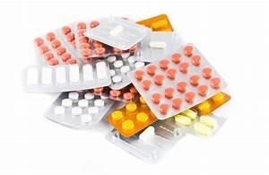 Лекарства для восстановления поджелудочной железы и печени