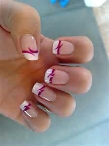 fingernagel designs 1000 ideen zu nageldesign auf nagelideen schöne nägel und fingernagel designs